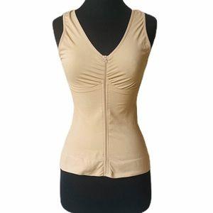 Women Shape Wear Tummy Control Shaper size XXL